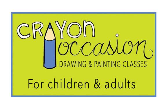 crayonoccasion