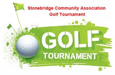 SCA Golf Tournament