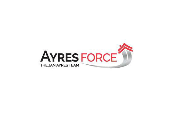 ayressforces