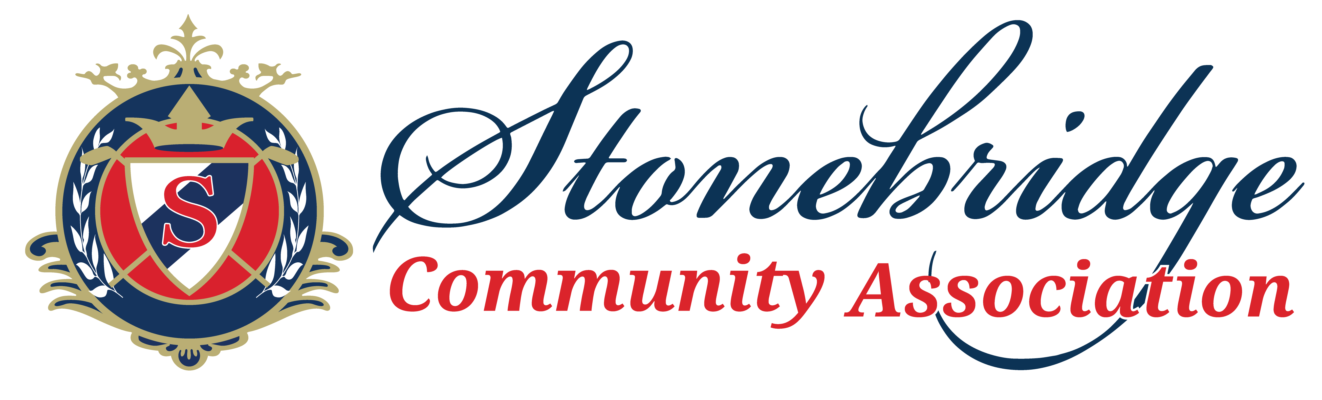 Stonebridge Community Association