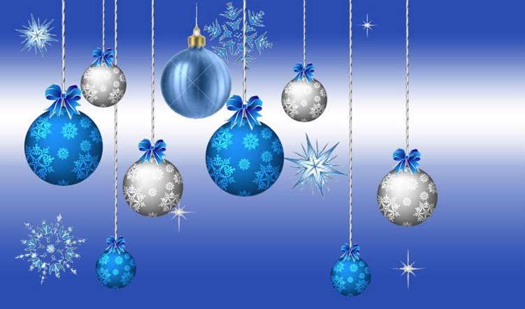 Stonebridge Christmas Craft & Vendor Show