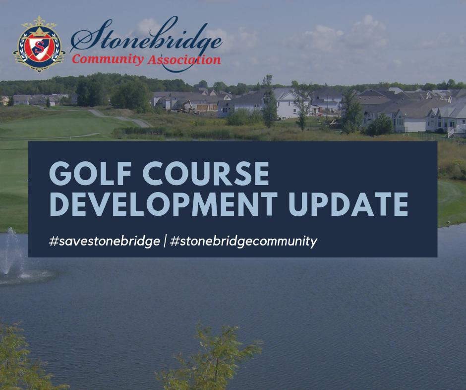#stonebridgecommunity